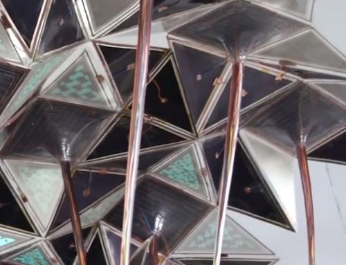 Beneficiile tăierii cu laser in proiectare si in procesul de fabricație