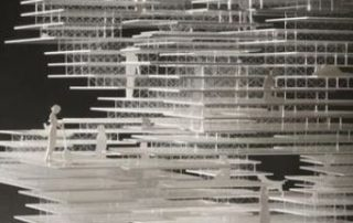 materiale folosite in ahitectura