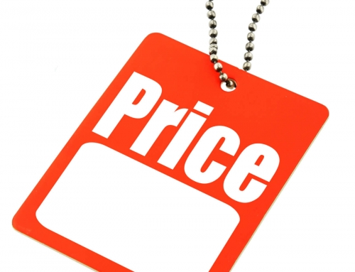 Obiectivele dvs. pentru realizarea, ambalarea și stabilirea prețurilor pentru produsele debitate laser