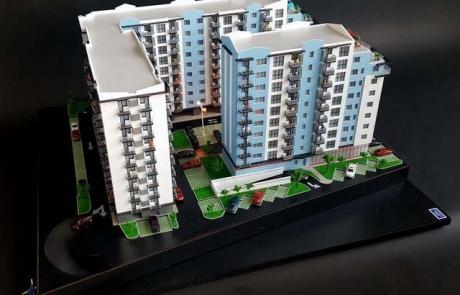 Macheta-Imobiliare-ISG-Residence-THUMB