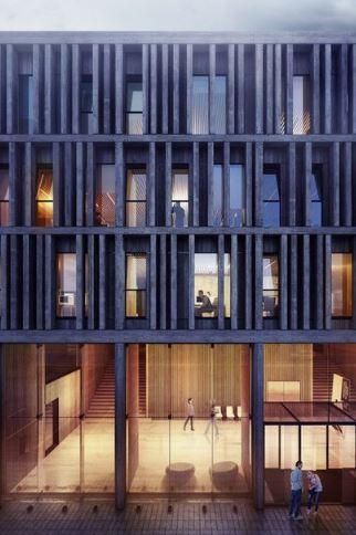 Cum va ajuta randarile 3d sa vindeti mai multe case si apartamente