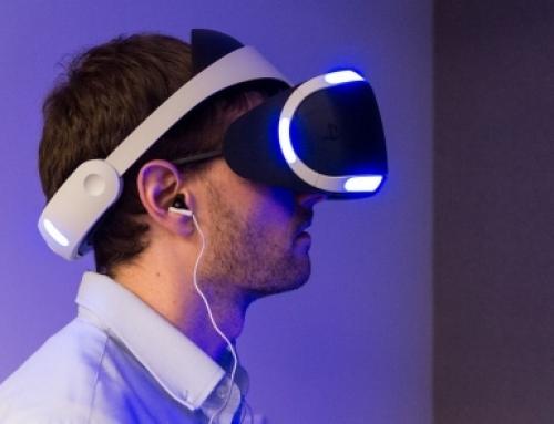 Tendințe arhitecturale de înaltă calitate vs. realitate virtuală: care vor domina prezentările de proiecte în viitor?