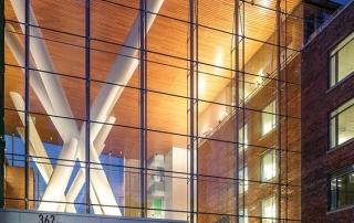 Randarile arhitecturale ca un instrument de prezentare final imaginile 2D vs 3D