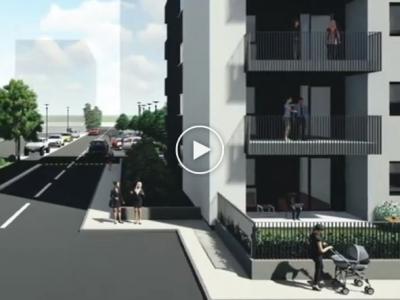 animatie imobiliare